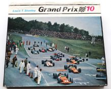Grand Prix 10 (Louis Stanley 1969)